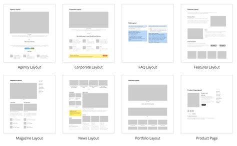 grid layout builder builder features calmer you