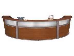 Size 1024x768 front desk office furniture office front desk clip art