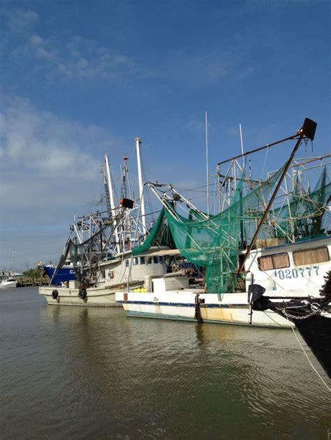 shrimp boat pne 1000 images about houma where i live on pinterest the