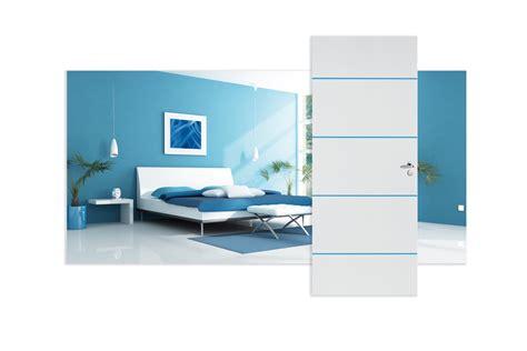 design rideaux sur mesure bordeaux 22 que