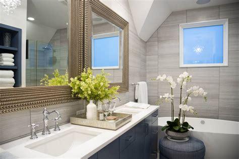 nature bathroom decor 22 nature bathroom designs decorating ideas design