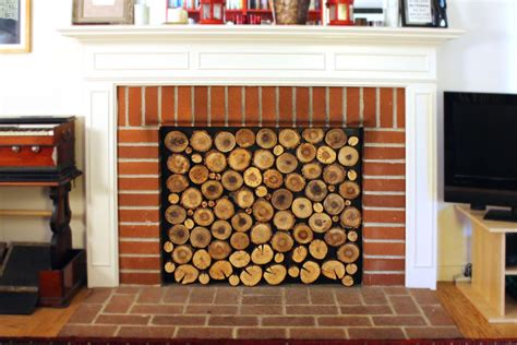 fireplace insert finewoodworking