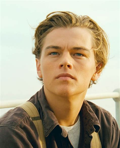 film titanic leonardo di caprio 1000 images about dicaprio on pinterest jay gatsby