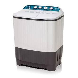 Mesin Cuci Lg Kecil mesin cuci lg wp 600n cicilan mulai 160 ribuan perbulan
