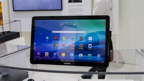 samsung tries to explain the galaxy view s purpose