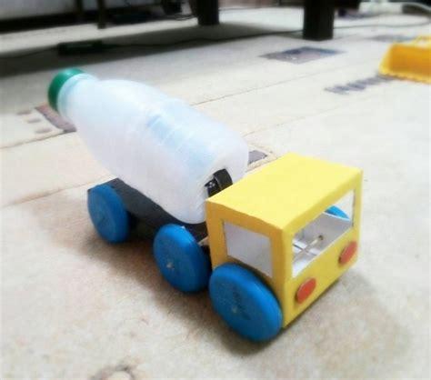 make a car how to make a cardboard box car 171 preschool and homeschool