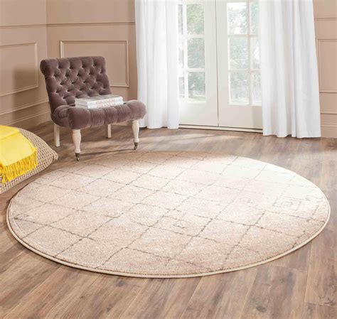 10 by 6 area rug 6 x 6 area rugs rugs ideas