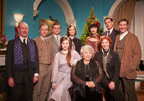 Miss Fishers Murder Mysteries Cast And Crew   miss fisher s murder mysteries whoosh