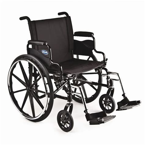 wheel chair manual wheelchair rental independence in motion