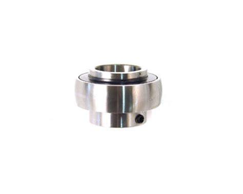 1 1 4 quot ufr axle bearing