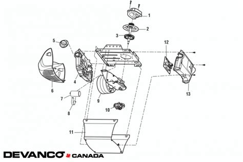 chamberlain liftmaster professional wiring diagram