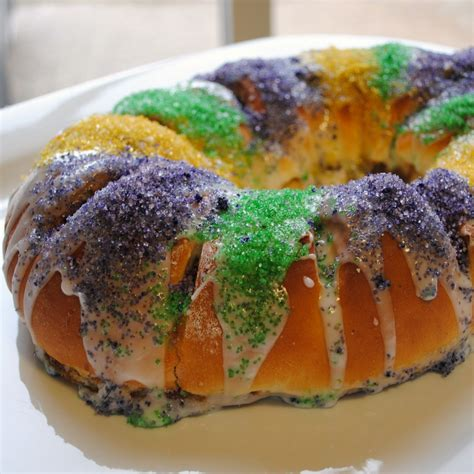 s king cake by holman king cake