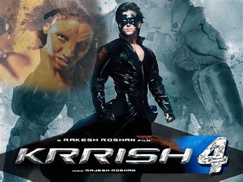 film india krrish terbaru krrish 4 movie trailer 2016 hd hrithik roshan priyanka