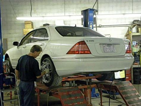 mini cooper repair  chesapeake import services  annapolis md minirepairshops