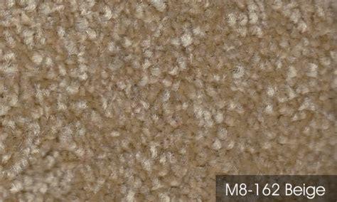Sajadah Bulu Empuk 36 jual karpet monaco toko karpet bulu beli roll meteran murah jakarta
