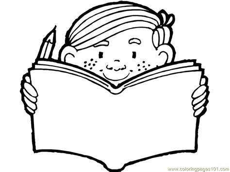 welcome back to school coloring pages bestofcoloring com welcome back to school coloring pages bestofcoloring com
