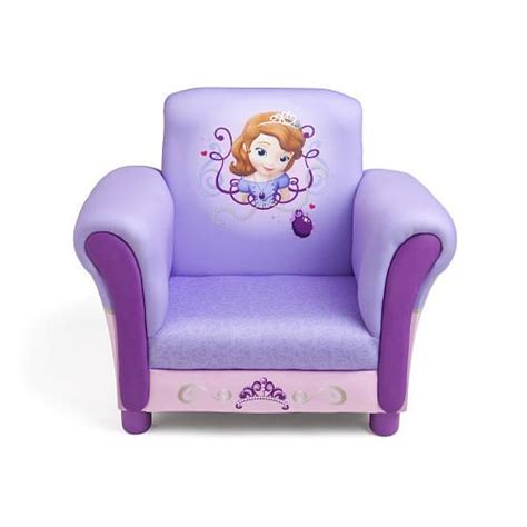sofia the first sofa 17 best images about sofia the first on pinterest disney