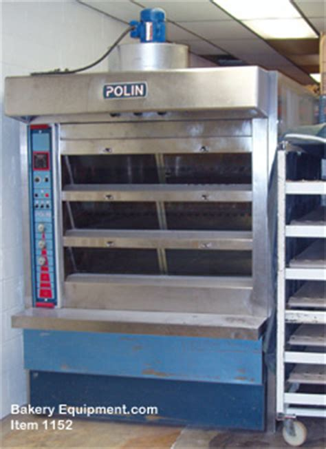 Bima Electric Baking Pan 700 Watt ovens used bakery ovens
