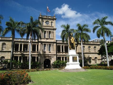 Hawaii Supreme Court Search Opinions On Supreme Court Of Hawaii