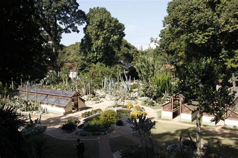 Botanical Gardens Tickets with Botanical Garden Ticket And Visit