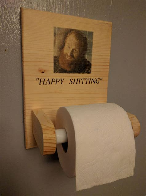 game of thrones toilet game of thrones fan creates the perfect bathroom accessory