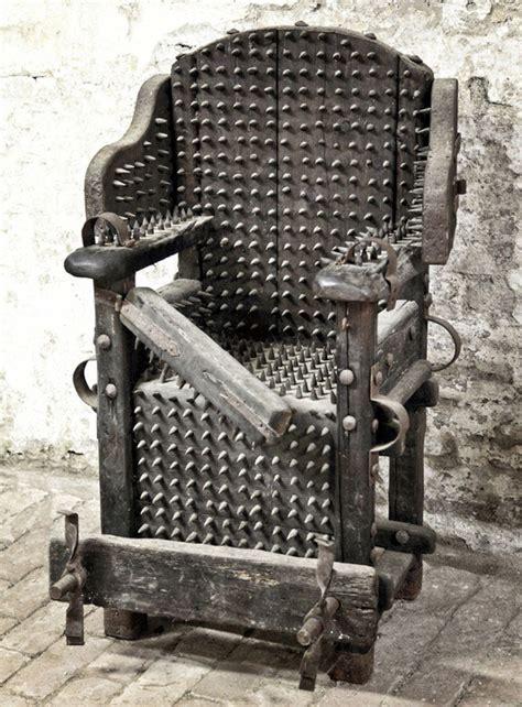 The Judas Chair by Iron Maiden Www Pixshark Images Galleries