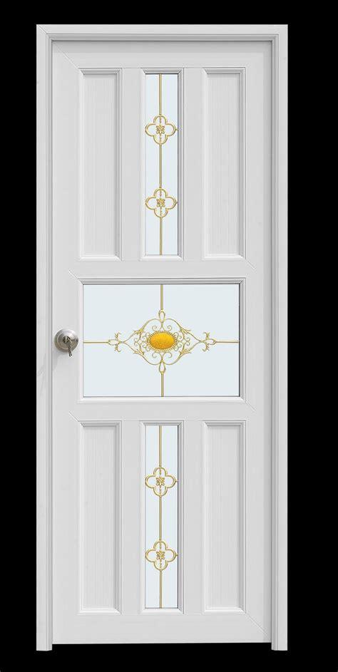 buy bedroom door buy a bedroom door upvc bedroom door buy pvc bedroom door