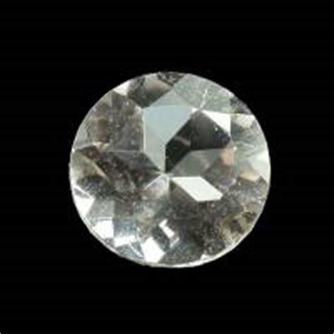 goshenite gemstone information