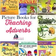 personification picture books printables archives page 10 of 24 embark on the journey