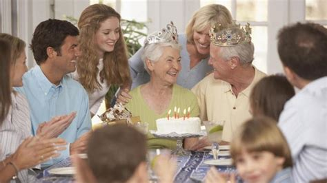 50th Wedding Anniversary Entertainment Ideas by Tips For A Great 50th Anniversary Celebration Utah Live