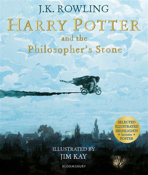1408855658 harry potter and the philosopher s harry potter and the philosopher s stone megabooks sk
