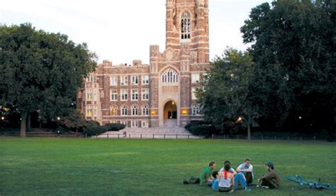 Fordham Mba Crdits by 25 Great Master Of Financial Engineering Programs Master