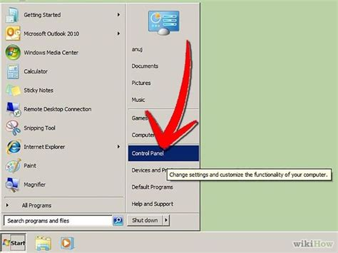 format hard drive but keep windows 7 how to reformat windows 7 with pictures wikihow