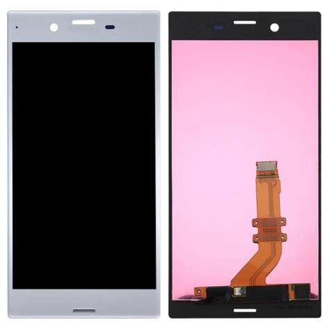 Promo Lcd Touchscreen Oppo Neo 5 1201 Ori for sony xperia xz original lcd screen original touch screen silver cpr2018041002 44 27