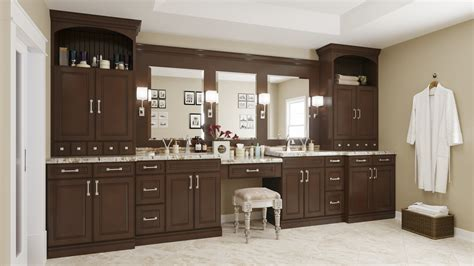 cabinets express brighton mi bathroom cabinets gallery cabinets express