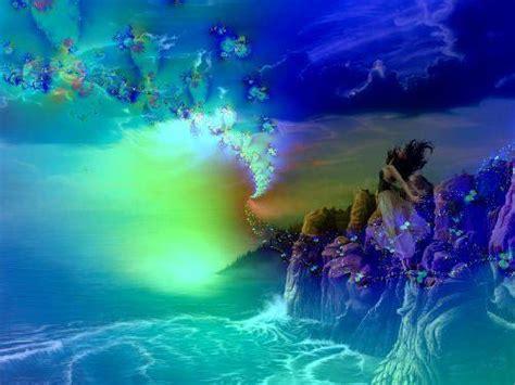 imagenes increibles y maravillosas im 193 genes maravillosas la magia del azul imagenes preciosas