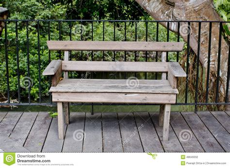 bench terracing bench terracing 28 images woodwork workshop free plans