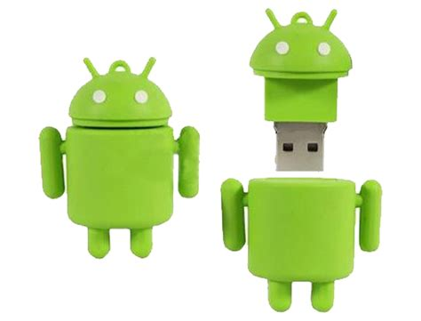 android usb android usb pen drive 8gb