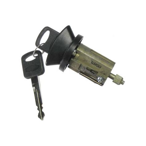 how to replace ignition tumbler 2010 ford explorer sport trac 1992 ford explorer ignition lock cylinder replacement