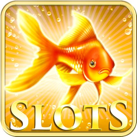 Gift Card Redemption Machine Locations - amazon com slot machine goldfish slots appstore for android