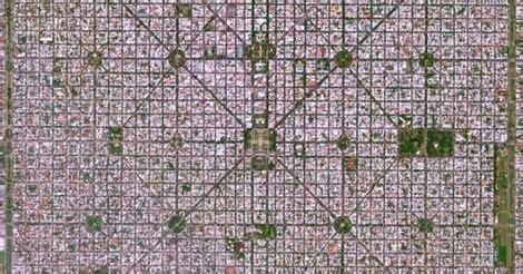 cuanta plata es la escolaridad 161 cu 225 nta raz 243 n la plata argentina