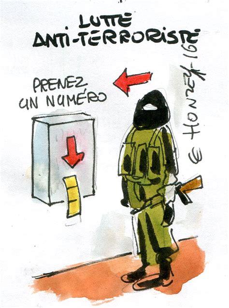 apprendre la lutte ce qui rend la lutte anti terroriste impossible contrepoints