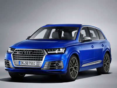 Audi Suv Preis by Audi Q7 For Sale Price List In The Philippines November
