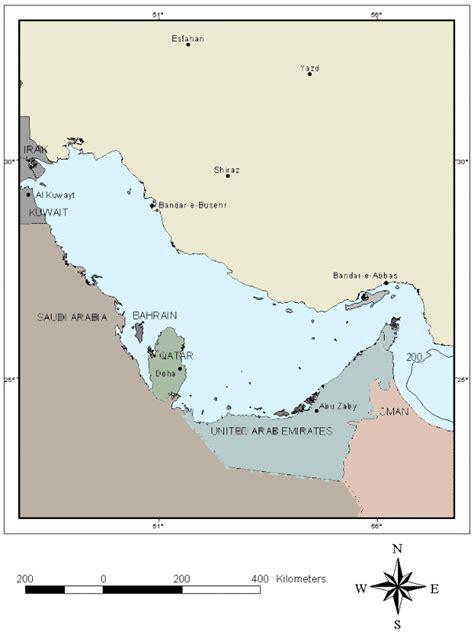 fao fishing boat plans info fao fishing boat plans av