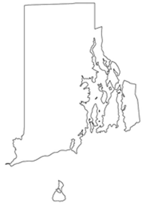Rhode Island Computer Forensics - Computer Forensics Recruiter