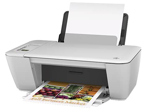 Printer Hp hp deskjet 2540 all in one printer hp 174 official store