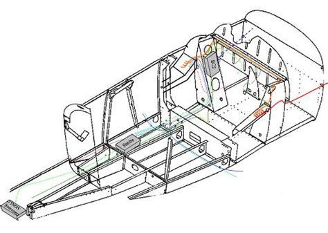 aircraft intercom wiring diagram 32 wiring diagram