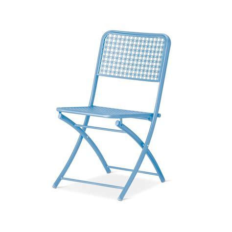 room essentials patio chairs room essentials bistro chair bistro chair turquoise room essentials target target room