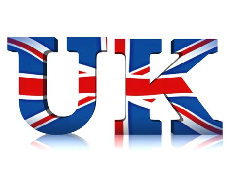 Uk Essay by Casino Bonus Uk Ein Ratgeber