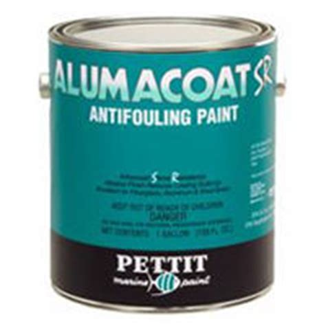 boat bottom paint salt water pettit alumacoat sr bottom paint for aluminum boats